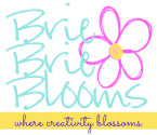 pet lifestyle & wellness contributor for Brie Brie Bloom  s, Phoenix