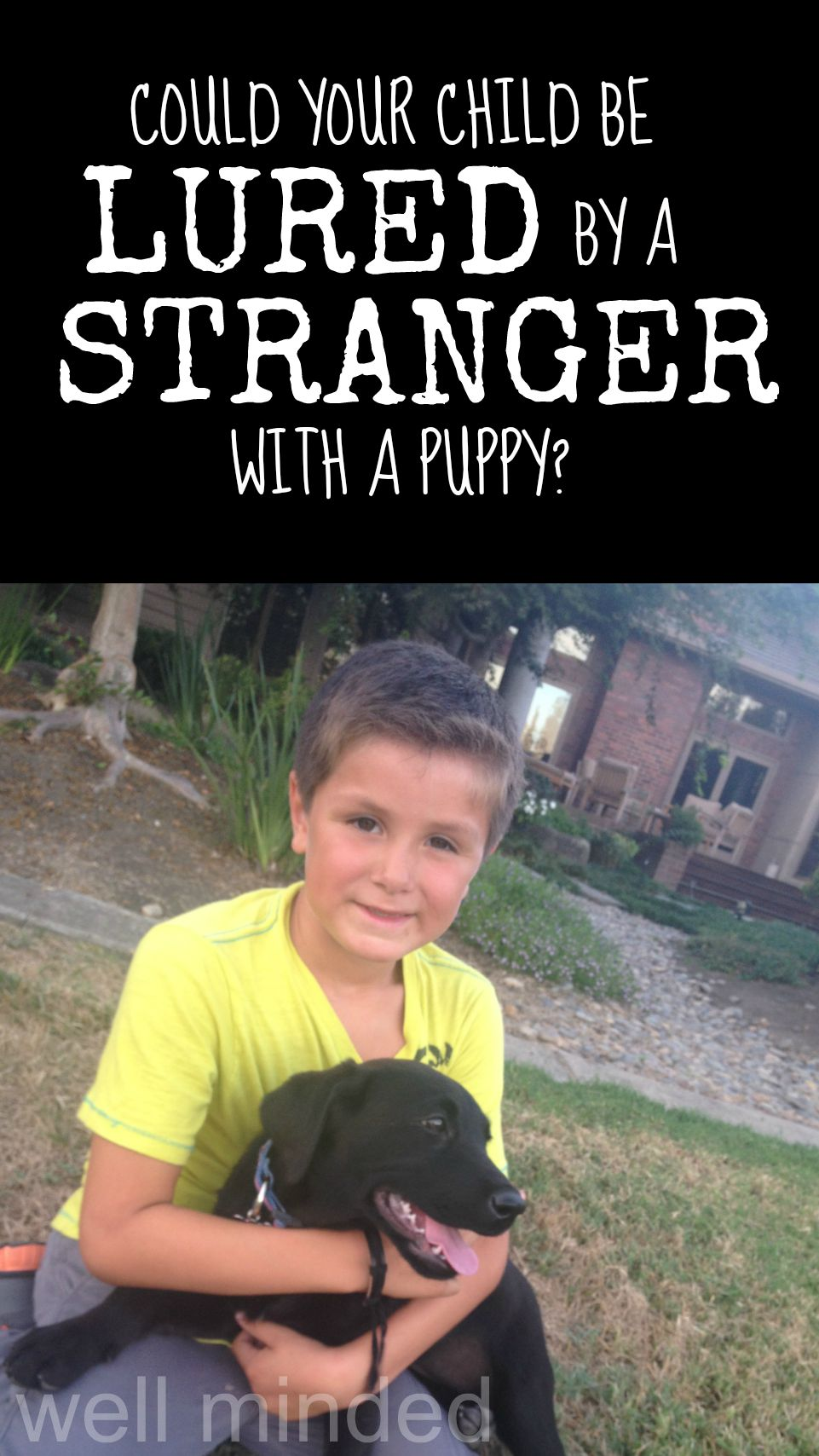 could-your-child-be-lured-by-a-stranger-with-a-puppy.jpg