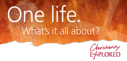 Click the banner to link to the C.E. Website and explore further...