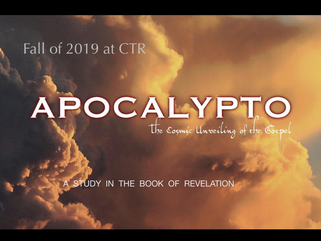 apocalyto.001.jpeg