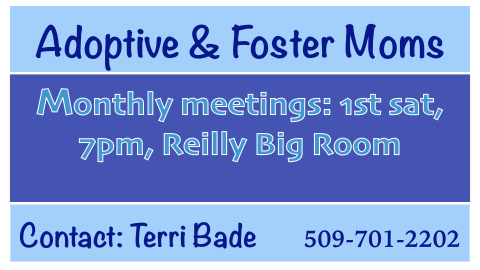adoptive:fosterMoms.001.png