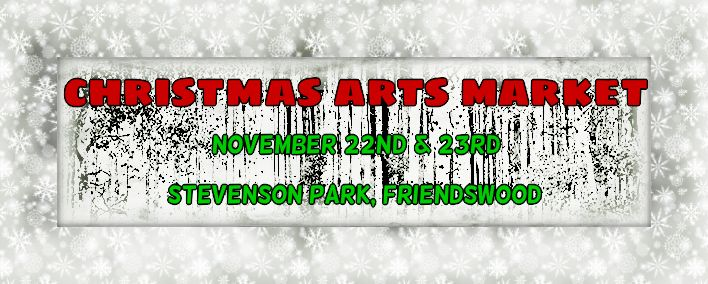 Art Dwellers  is the organization which sponsors this event. They have classes, activities and gallery openings with regular frequency..