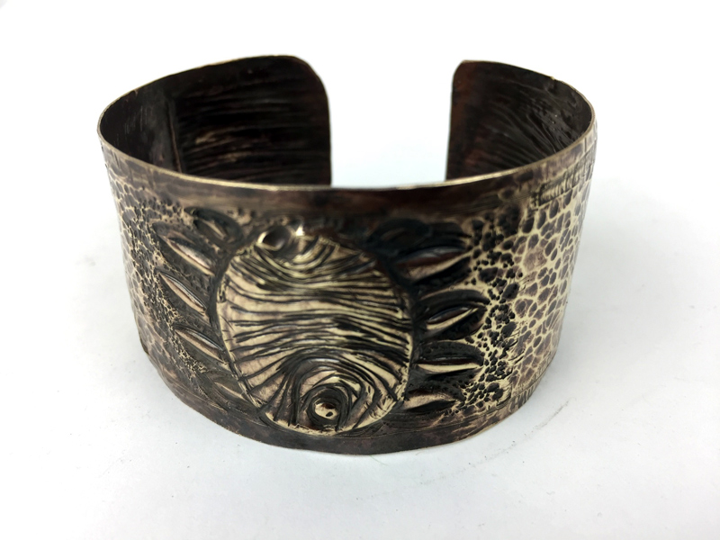 ollie-bracelet.jpg
