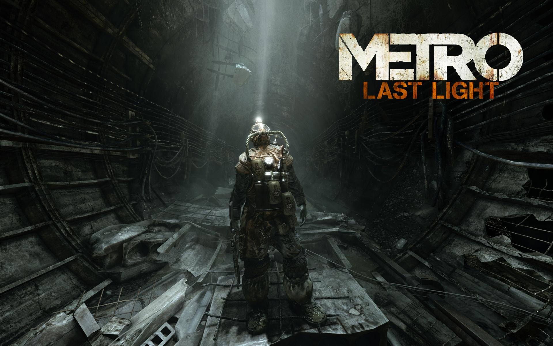 Metro-Last-Light1.jpg