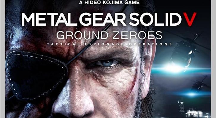 metal-gear-sold-5-ground-zeroes.jpg