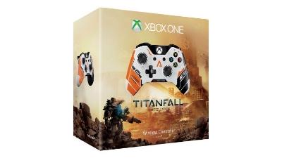 titanfall-controller.jpg