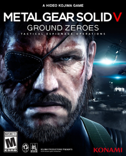 MGSV_Ground_Zeroes_boxart.jpg