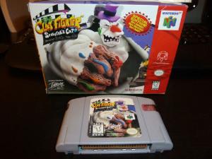 ClayFighter-Sculptors-Cut-Nintendo-64-Boxed.jpg