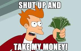 fry money.jpg