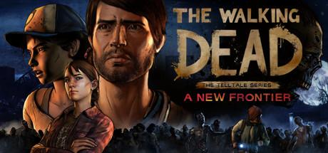 walking dead season 3.1.jpg