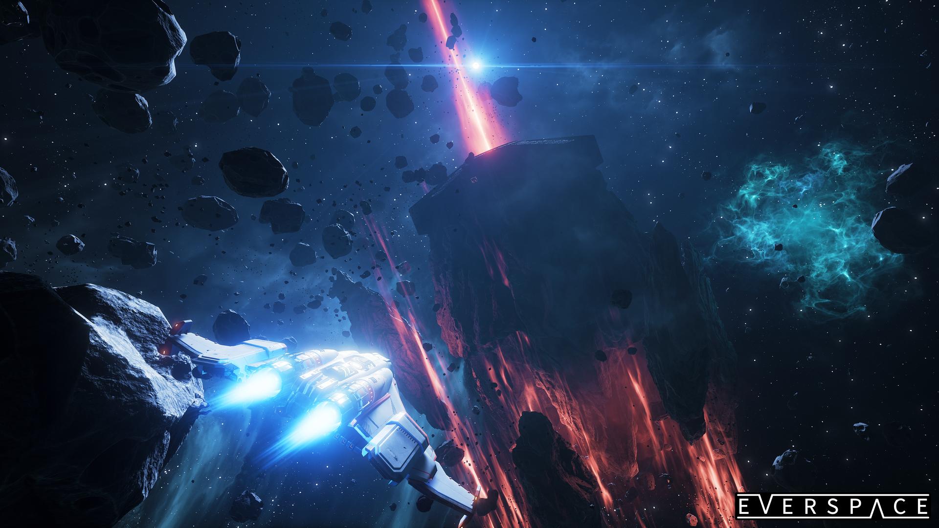 EVERSPACE v07 Screenshot 04.png