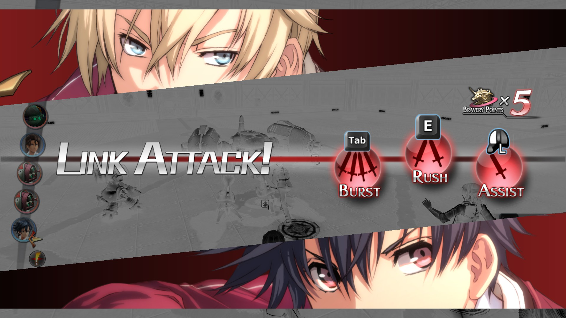 The Legend of Heroes_ Trails of Cold Steel - PC 06.jpg