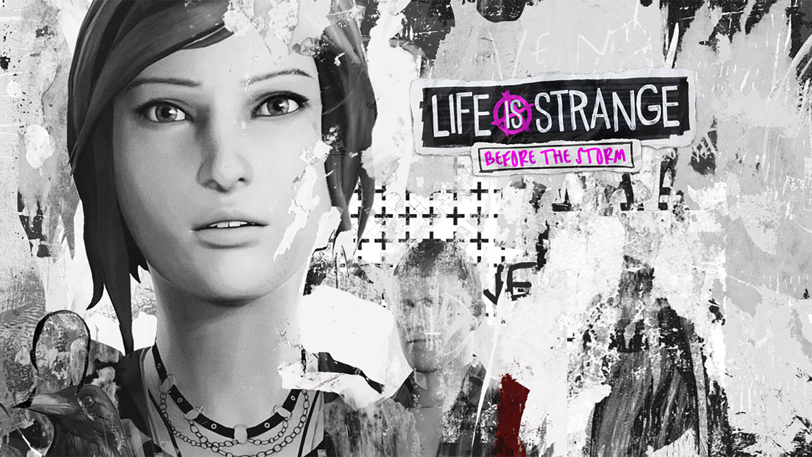 life-is-strange-before-the-storm-listing-thumb-01-ps4-us-19may17.png