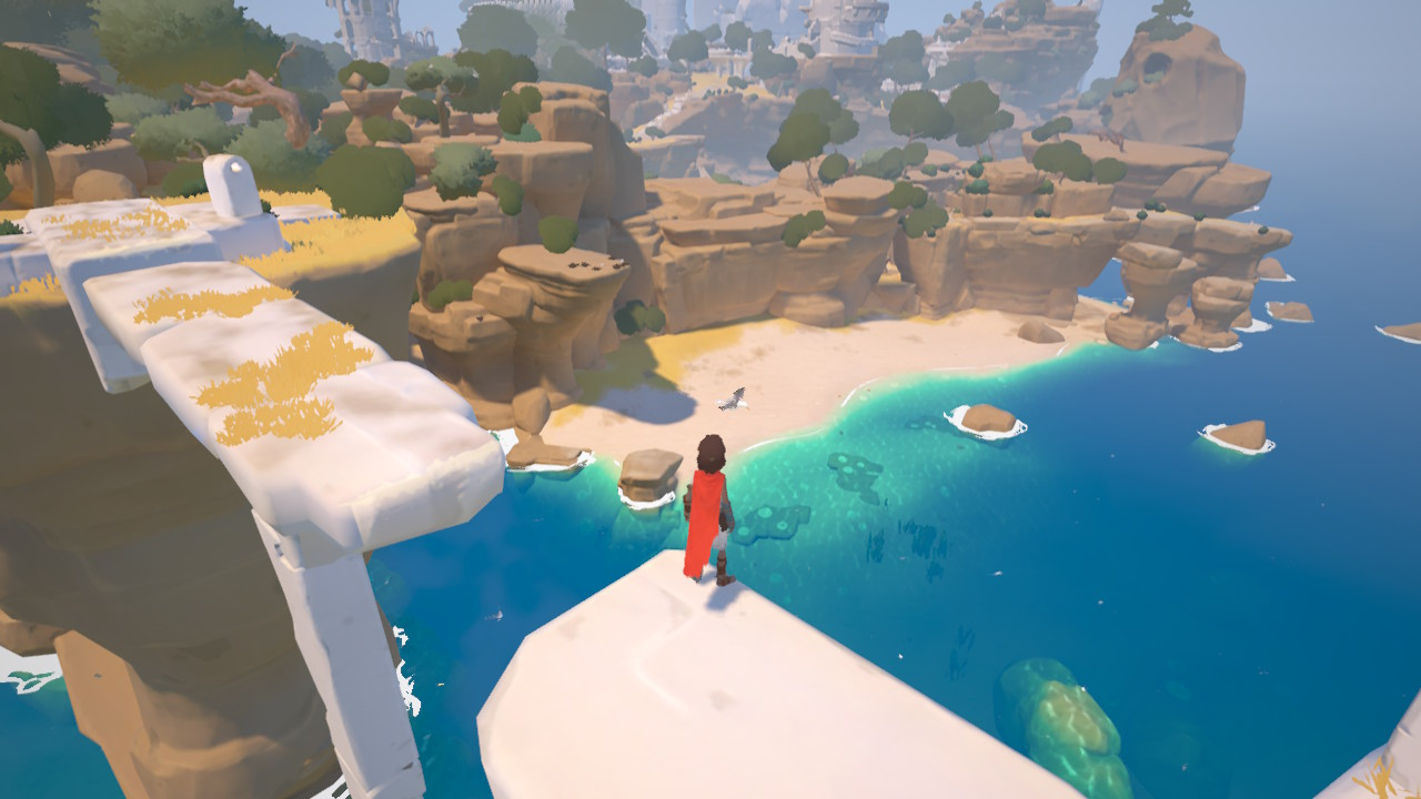 RiME - Switch Screenshot 04.jpg