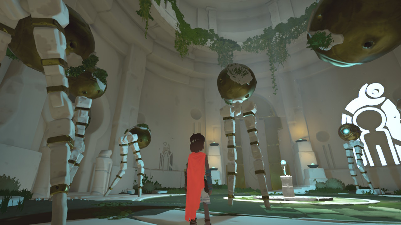 RiME - Switch Screenshot 09.jpg