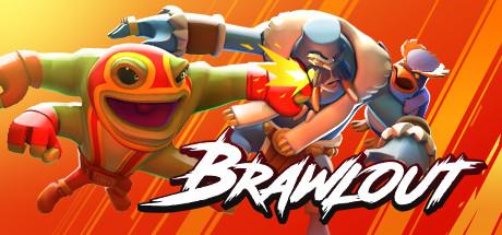 brawlout header.jpg