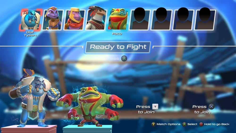 brawlout02.jpg