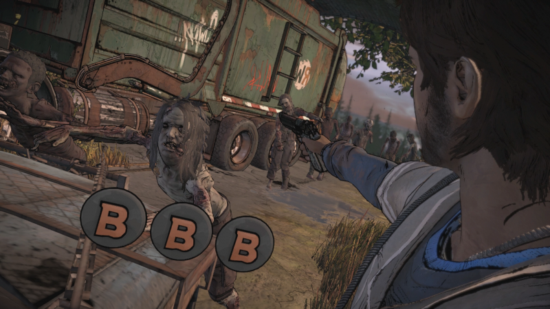 wd zombies.png