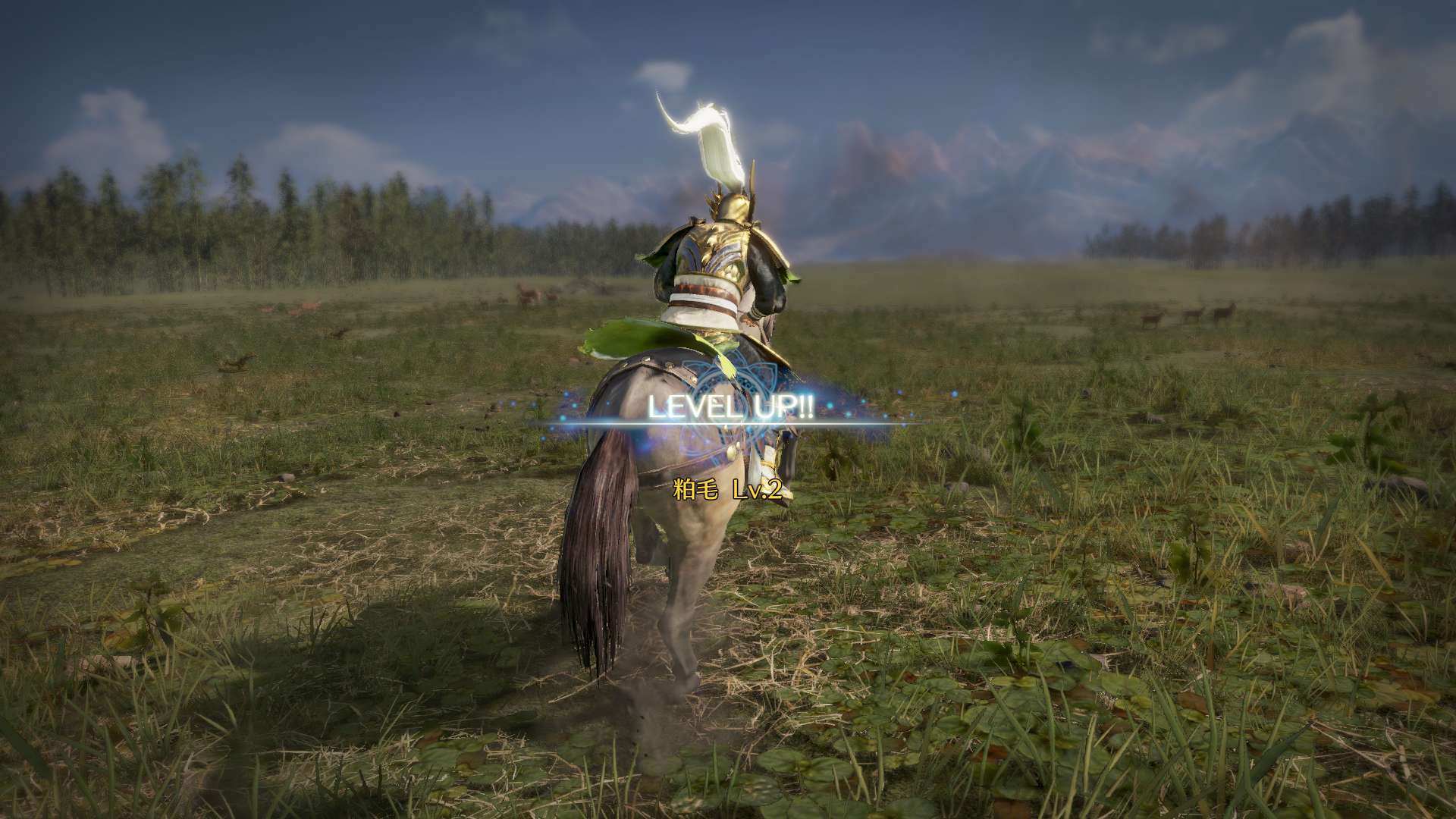 DYNASTYWARRIORS9_Screenshot17.jpg