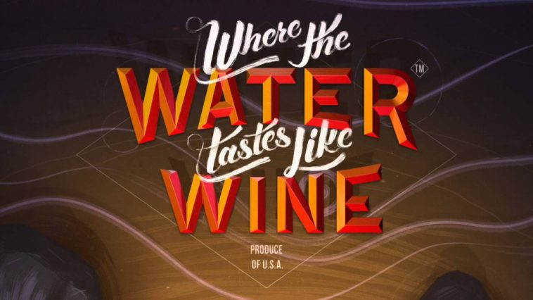 Where-the-water-tastes-like-wine-758x426.jpg
