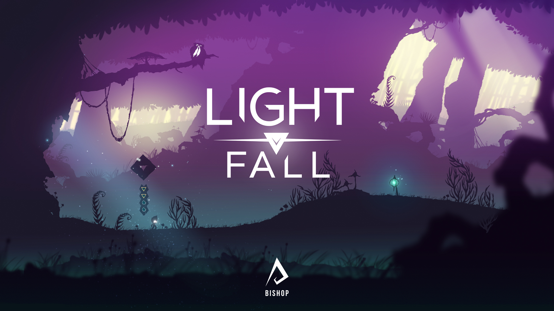LightFallHeader.jpg