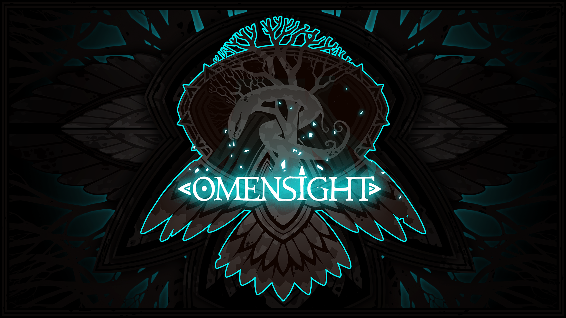 Omensight logo+background.png
