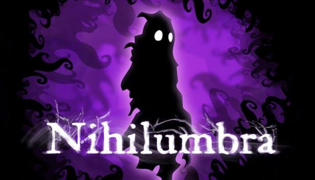 nihilumbra1.jpg