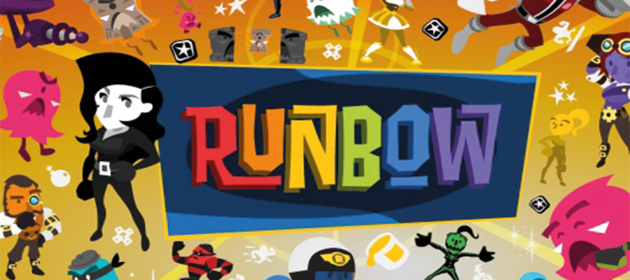 Runbow title.png