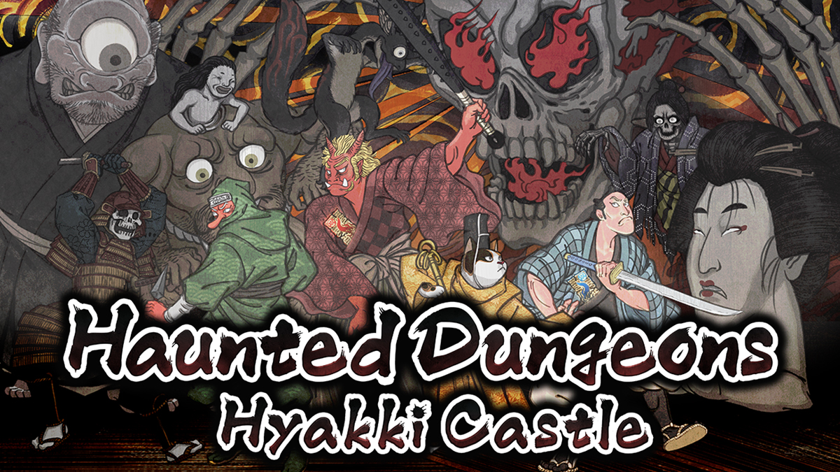 Haunted Dungeons_Hyakki Castle_Logo.jpg