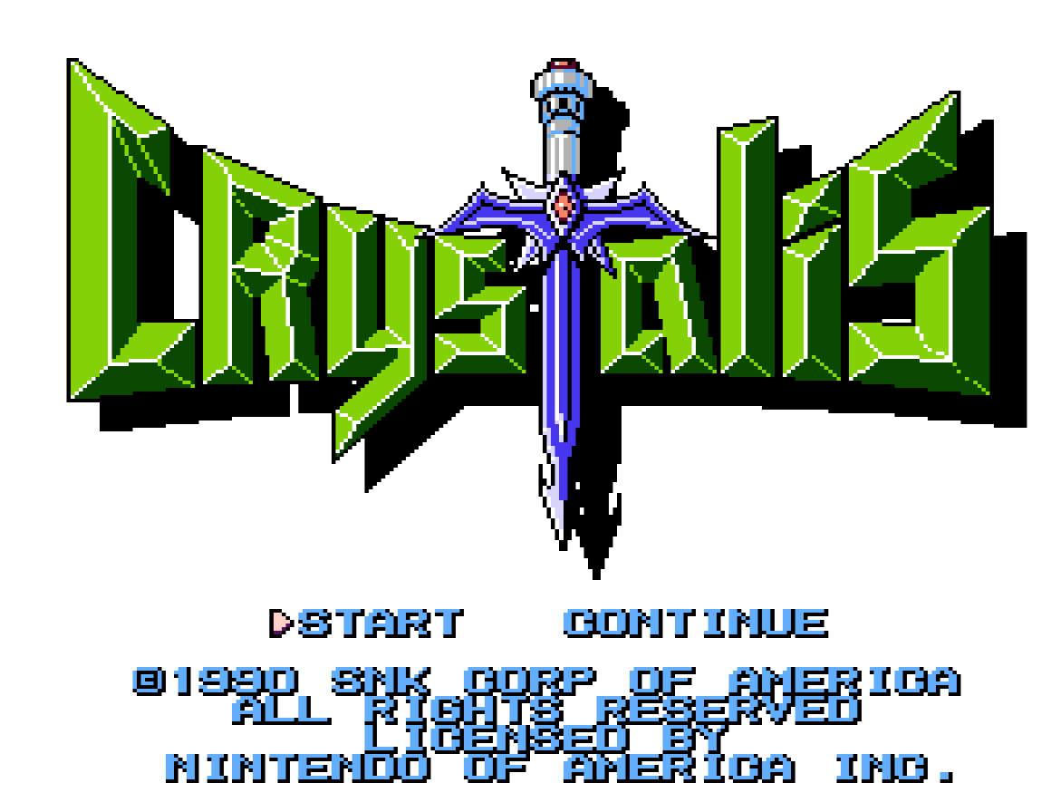 Crystalis (Home) 01.png
