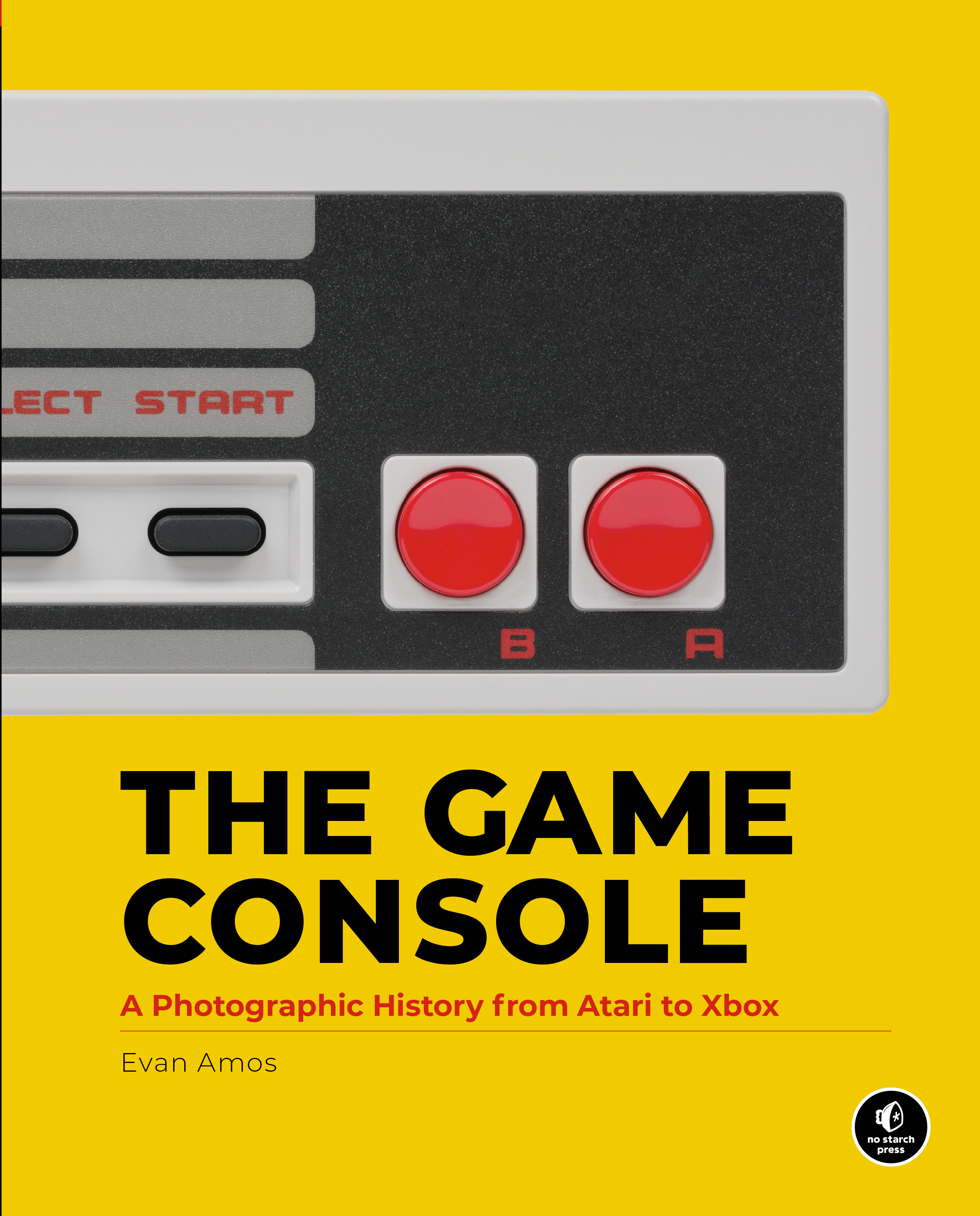 GameConsoleFrontCover.png