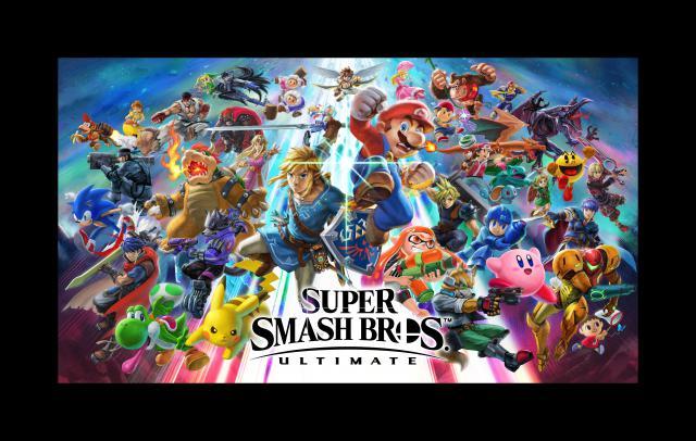 NintendoSwitch_SuperSmashBrosUltimate_Artwork_04-pc-games.jpg