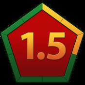 GL_Score_1.5.png