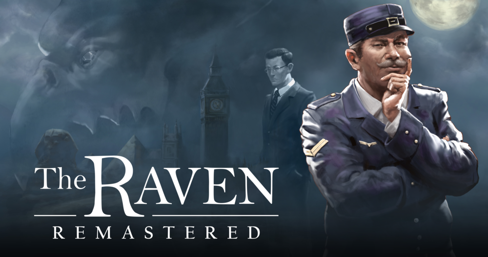 TheRavenRemastered_Key-Art_01.png