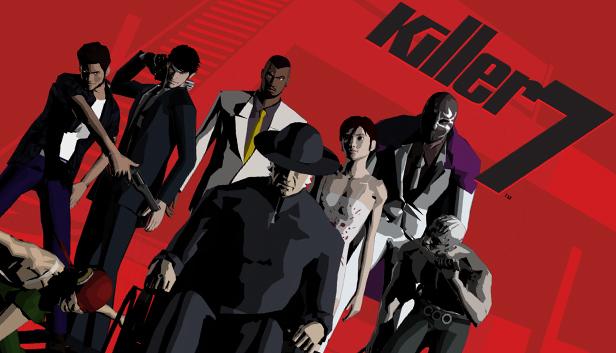 killer7 logo.jpg