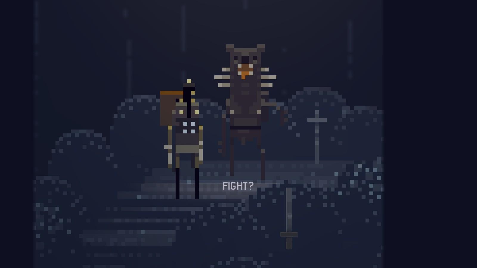 sword fight.jpg