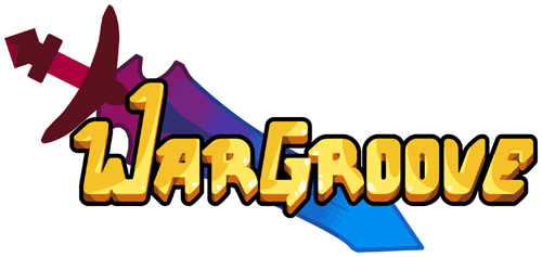 wargroove-logo-vector.png