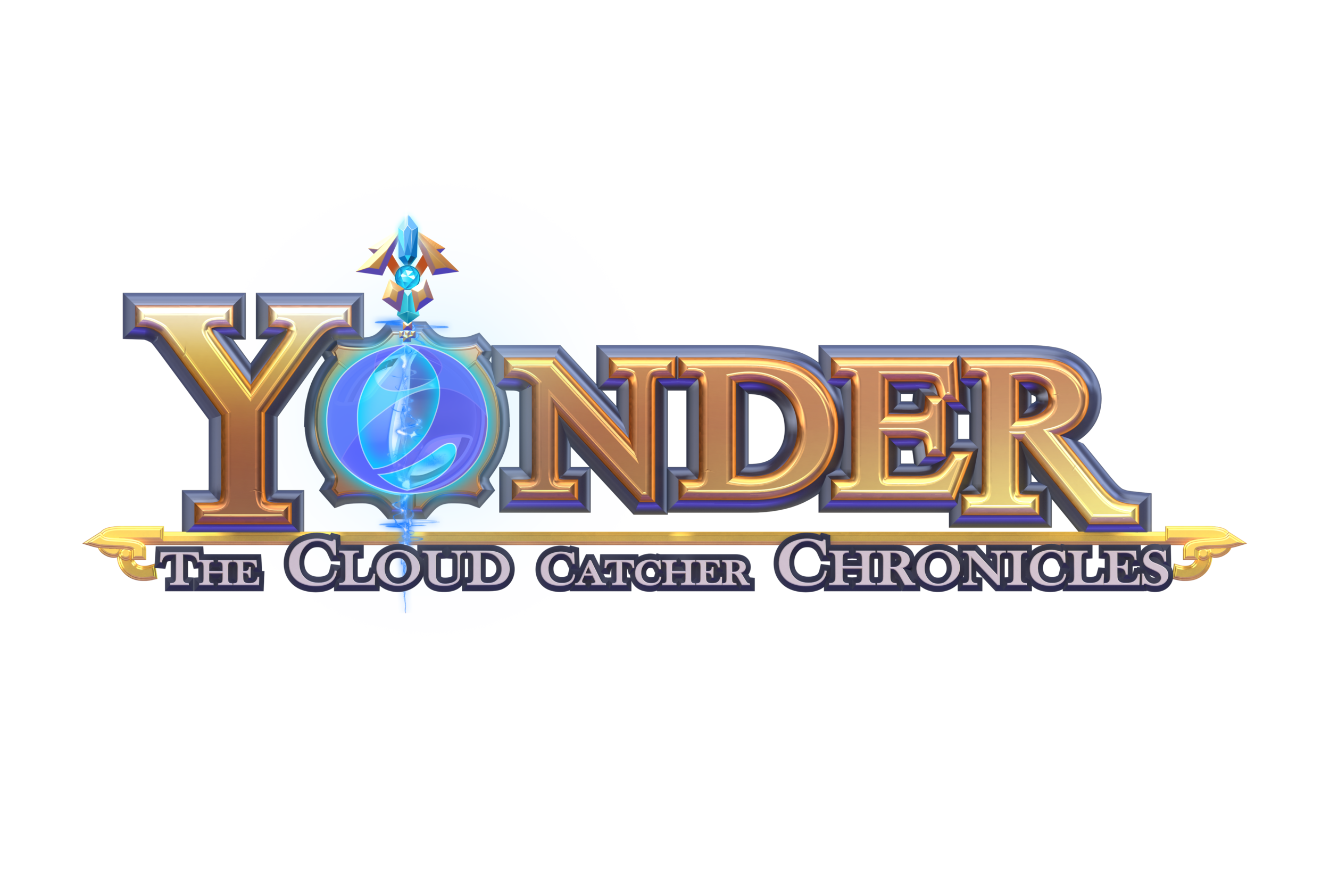Yonder_Logo_PrintResAlpha.png