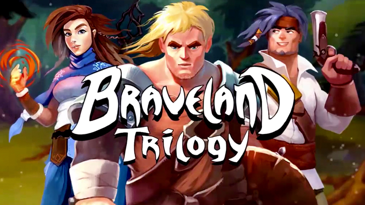3502331-trailer_bravelandtrilogy_switch_20190217.jpg