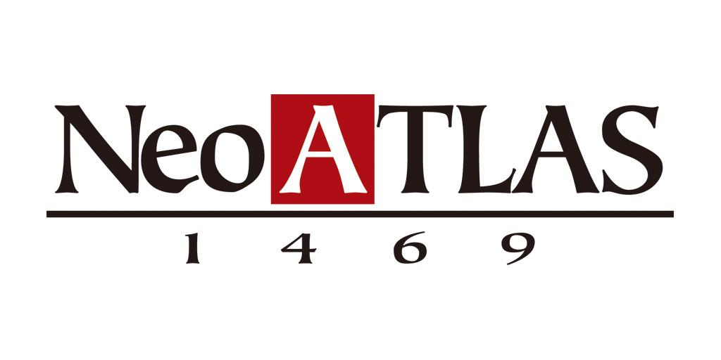NA1469_Logo (1).jpg