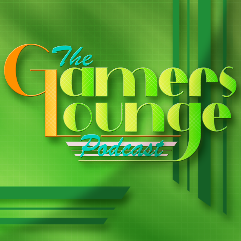 gamers-lounge_album_art.png