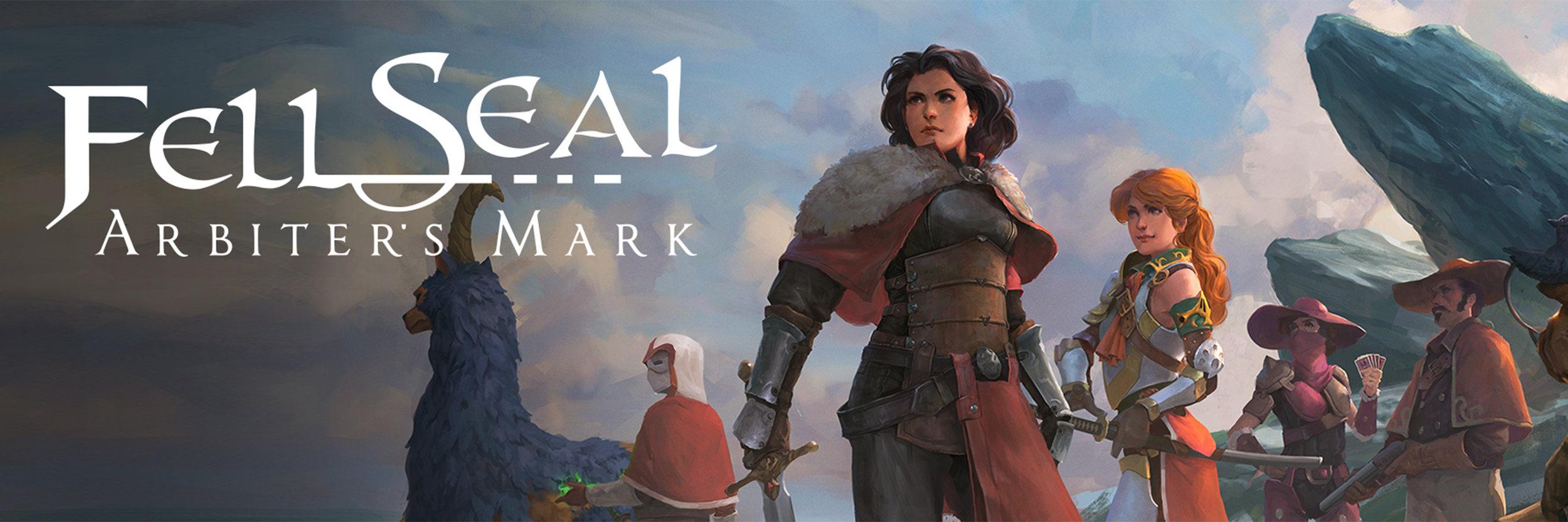 Fell Seal - Terminals banner.jpg