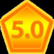GL_Score_5.0.png