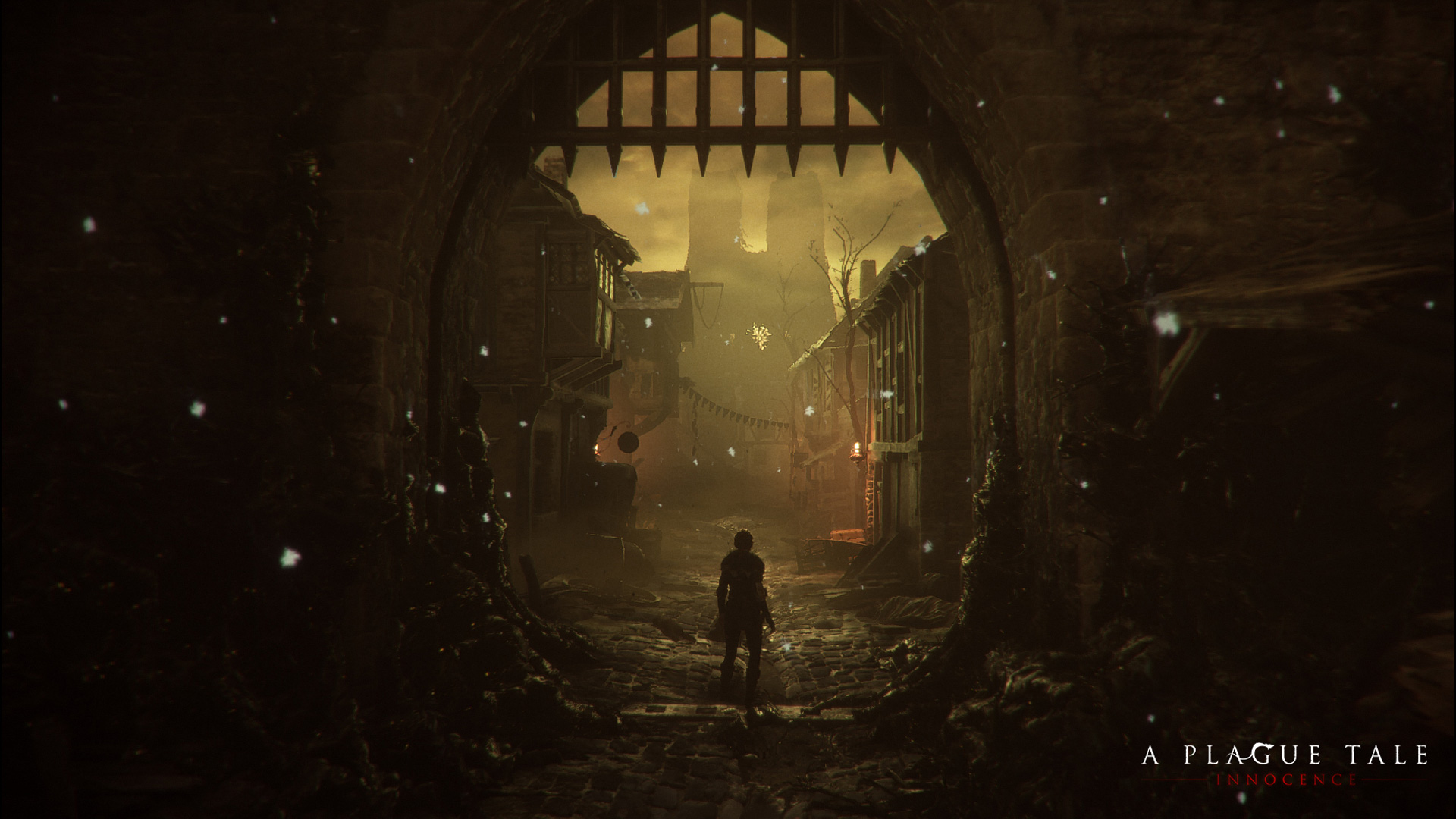 A_Plague_Tale-Innocence-Screenshot_18_logo.jpg
