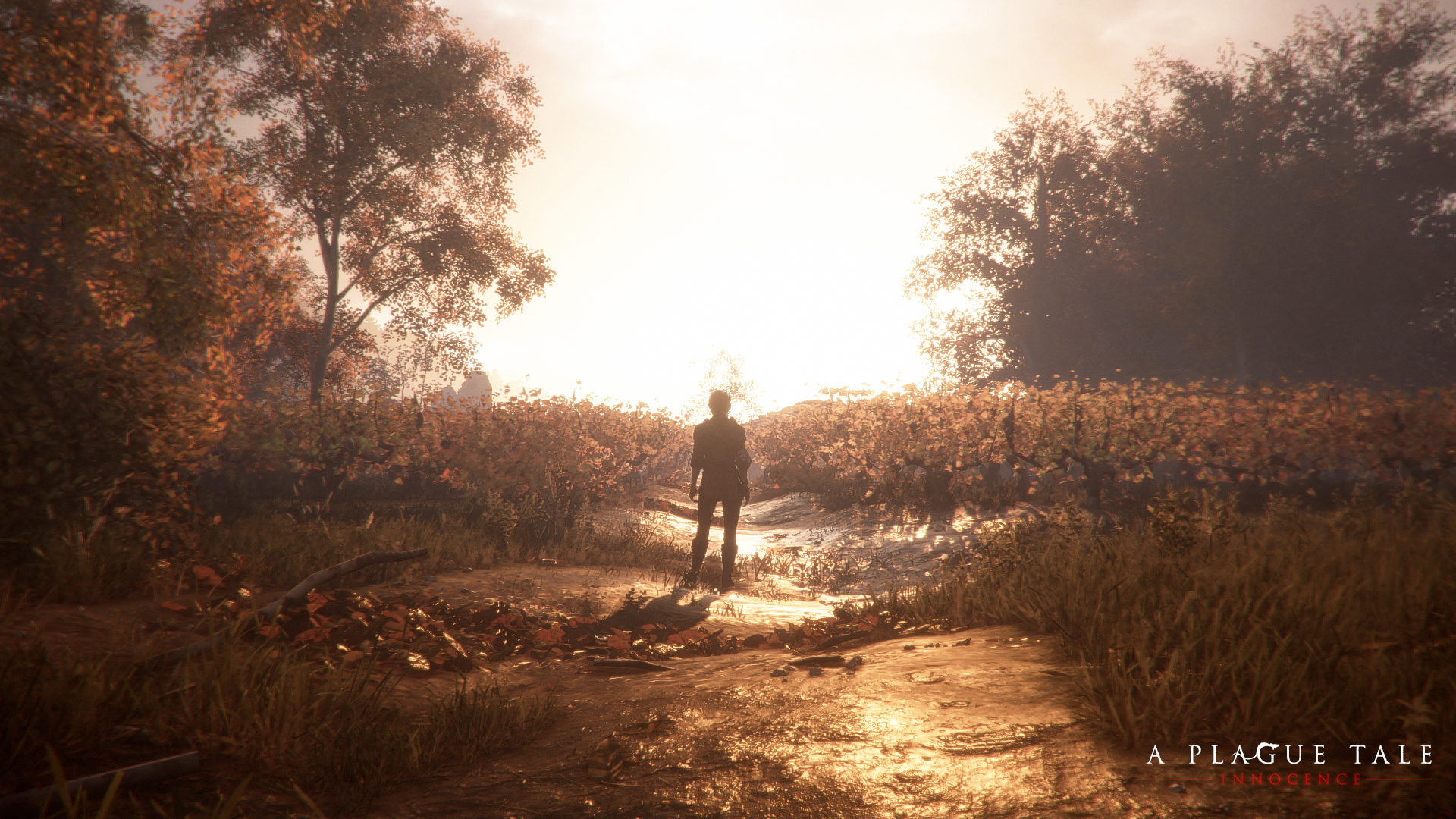 A_Plague_Tale-Innocence-Screenshot_17_logo.jpg