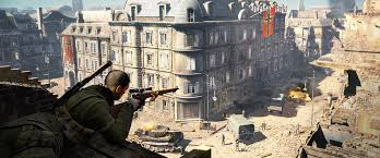 sniper line u[.jpg