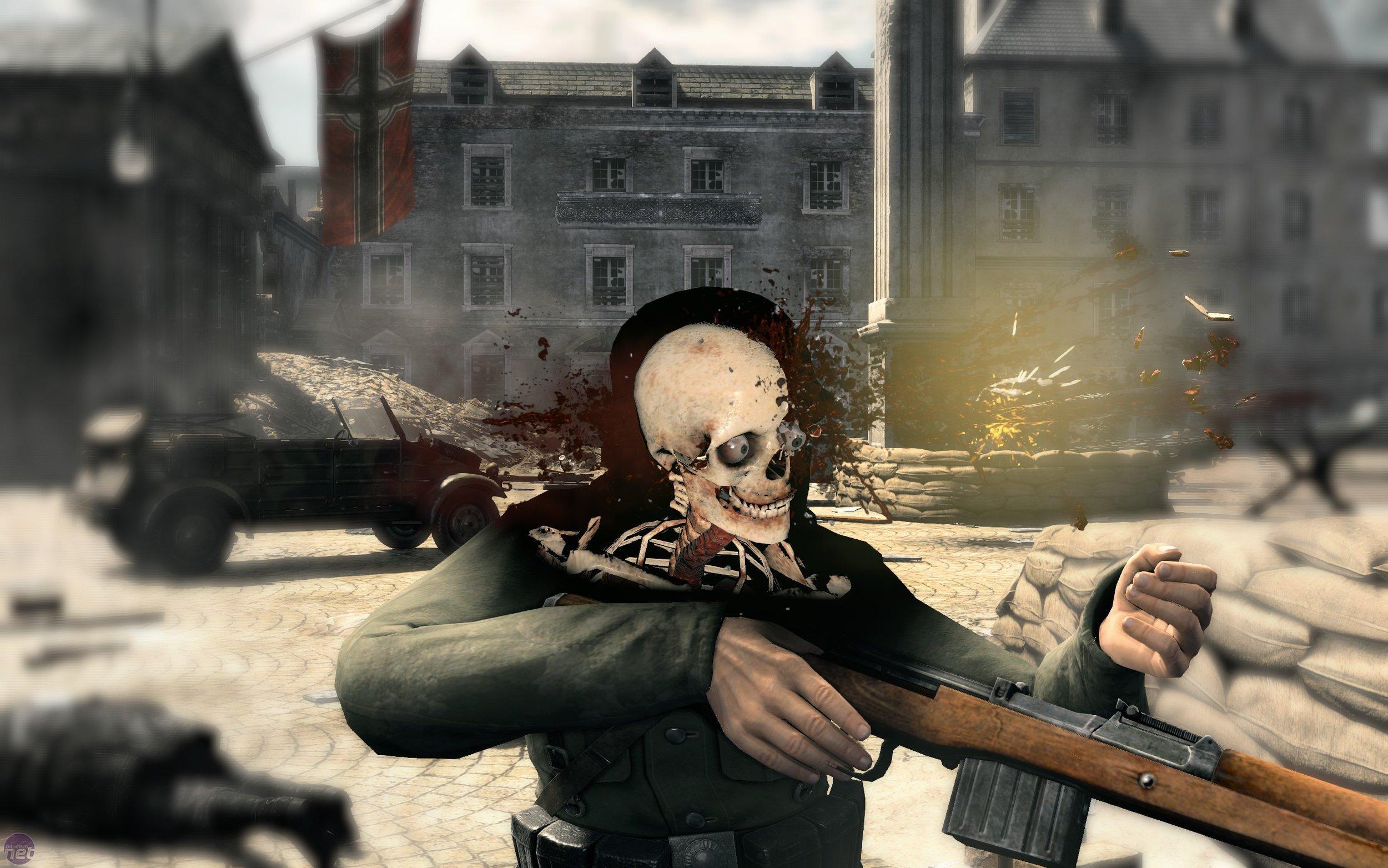 sniper shot.jpg