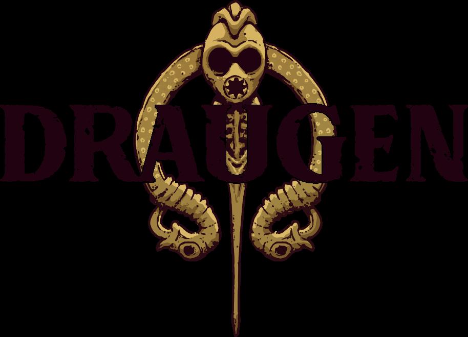 Draugen_logo_blacktitle.png