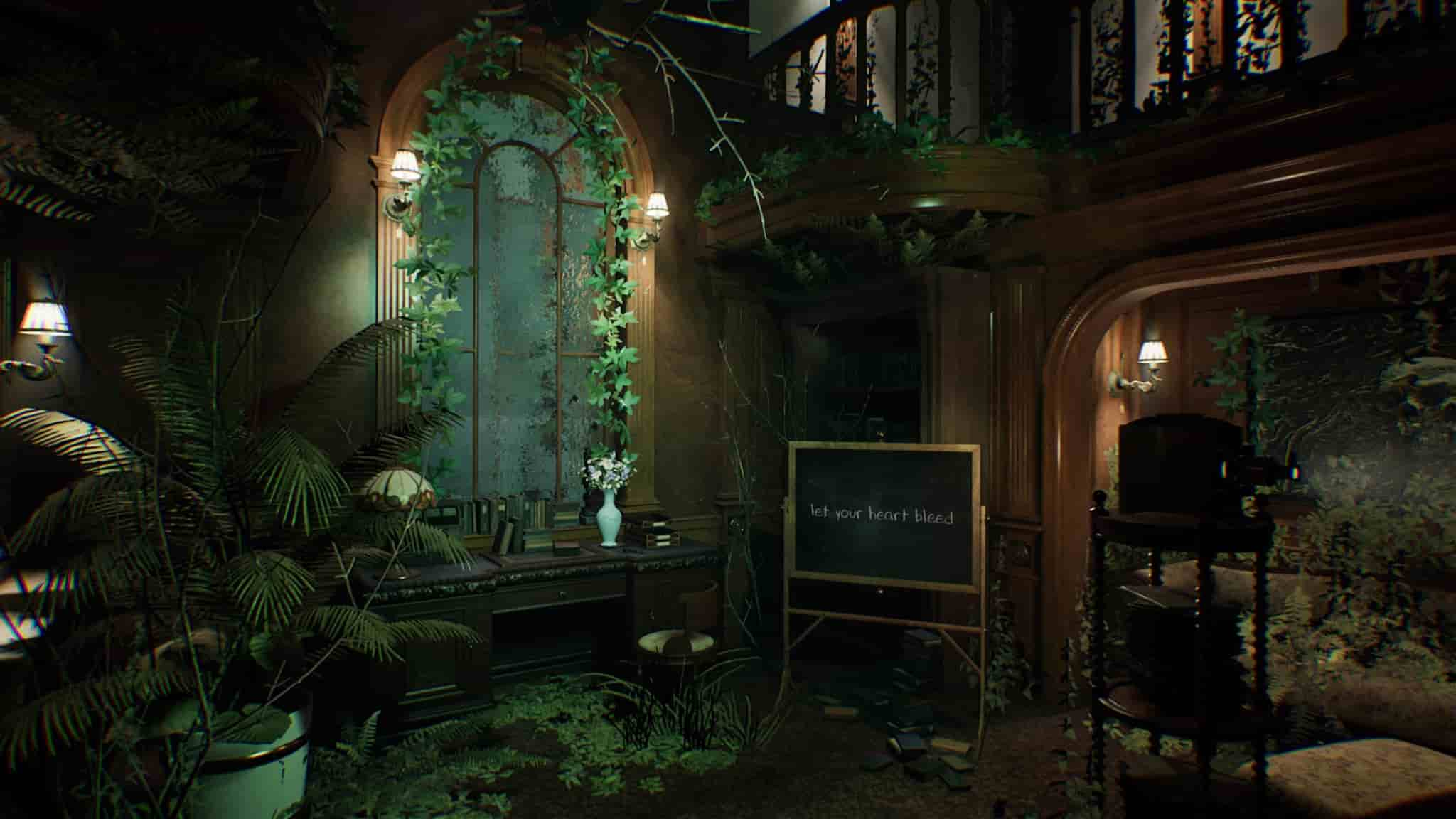 layers-of-fear-2-review-01.jpg