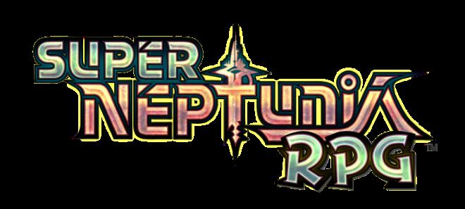 SuperNP_US_Logo-660x297.png